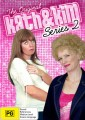 KATH AND KIM - COMPLETE SERIES 2
