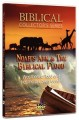 Noahs Ark And The Biblical Flood