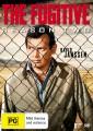 The Fugitive (1963) - Complete Season 2