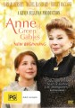 ANNE OF GREEN GABLES - A NEW BEGINNING
