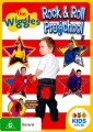 The Wiggles - Rock And Roll Preschool