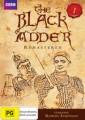 BLACK ADDER - COMPLETE SERIES 1