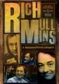 Rich Mullins - A Ragamuffins Legacy
