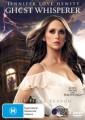 Ghost Whisperer - Complete Season 5