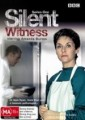 SILENT WITNESS - SERIES 1