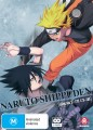 Naruto Shippuden - Collection 37
