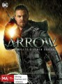 Arrow - Complete Season 7