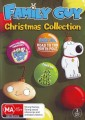Family Guy - Christmas Collection