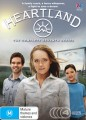 HEARTLAND - COMPLETE SERIES 7