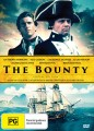 The Bounty - Special Edition