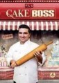 Cake Boss - Complete Season 1