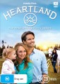 Heartland - Complete Series 12
