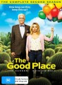 The Good Place - Complete Season 2
