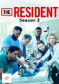 The Resident - Complete Season 3