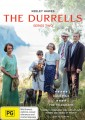 The Durrells - Complete Season 2