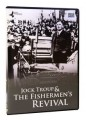 Jock Troup And The Fishermans Revival