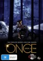 Once Upon A Time - Complete Season 7