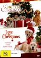 A GOLDEN CHRISTMAS / LOVE FOR CHRISTMAS