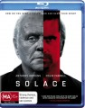 SOLACE (BLU RAY)