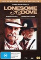 Lonesome Dove Collection - Lonesome Dove Mini Series