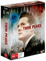 Twin Peaks - Complete Collection (Blu Ray)