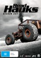 Road Hauks - Complete Season 1