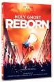 Holy Ghost - Reborn