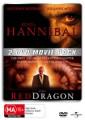 Hannibal / Red Dragon