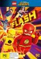 LEGO DC - Flash