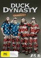 DUCK DYNASTY - COMPLETE SEASON 4