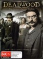 Deadwood - Complete Season 2