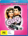 Grease (Blu Ray)