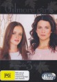 Gilmore Girls - Complete Season 3