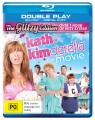 Kath And Kimderella (Blu Ray)