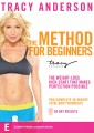 Tracy Anderson - Method For Beginners