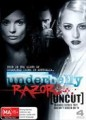 Underbelly 4: Razor - The Complete Series