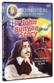 Torchlighters Heroes Of The Faith - The John Bunyan Story