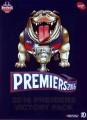 AFL Premiers - 2016 Victory Pack