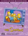The Simpsons - Complete Season 3