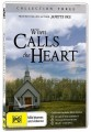 When Calls The Heart Collection 3