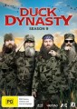 DUCK DYNASTY - COMPLETE SEASON 9