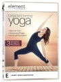 Element - Targeted Toning Yoga