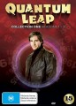 Quantum Leap - Collection 1