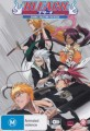 Bleach - Collection 3
