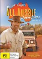 All Aussie Adventures - Complete Season 3