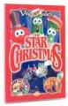 Veggie Tales - Star Of Christmas