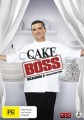 Cake Boss - Season 5 Collection 2