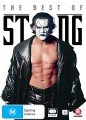 WWE - The Best Of Sting