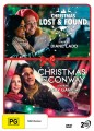 Christmas Lost And Found / Christmas In Conway