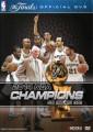 NBA 2014 CHAMPIONS OFFICIAL FINALS FILM